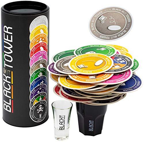YOOLOO- Juguete, Multicolor (Schleich GmbH 259010)