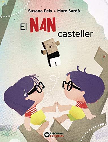 El nan casteller (Llibres Infantils I Juvenils - Diversos)