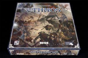 juego ethnos