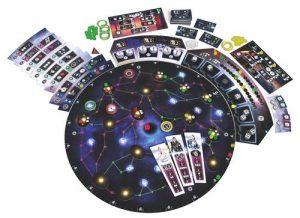 juego pulsar 2849