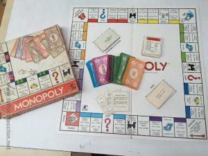 monopoly catalan