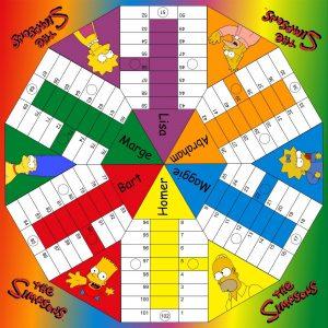 juegos de mesa para 6 jugadores