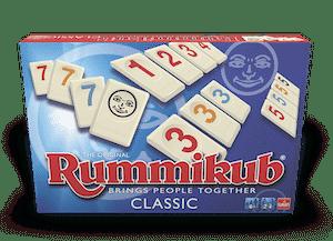 juegos de mesa numeros