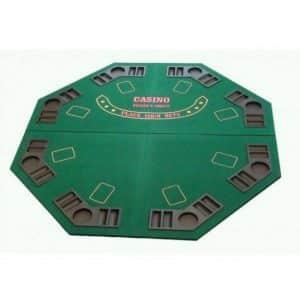 tableros de poker