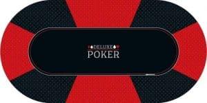 tapetes de poker